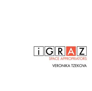iGRAZ book